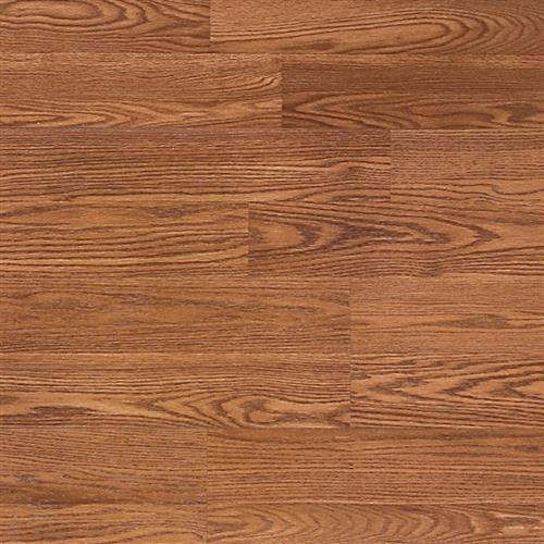 Naturetek - Classic Sienna Oak