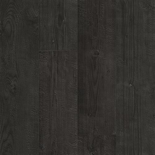 Laminate NatureTEK PLUS Envique Tuxedo Pine  main image