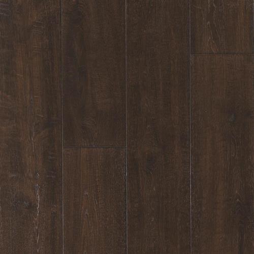 Laminate NatureTEK PLUS Envique Woodland Oak  main image