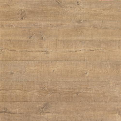 Naturetek Select - Reclaim Malted Tawny Oak