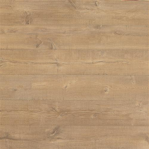 Naturetek Select - Reclaim Malted Tawny Oak