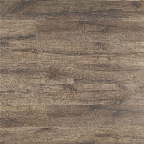 Naturetek Select - Reclaim Heathered Oak