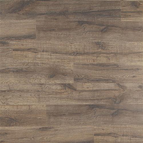 Naturetek Select - Reclaim Heathered Oak