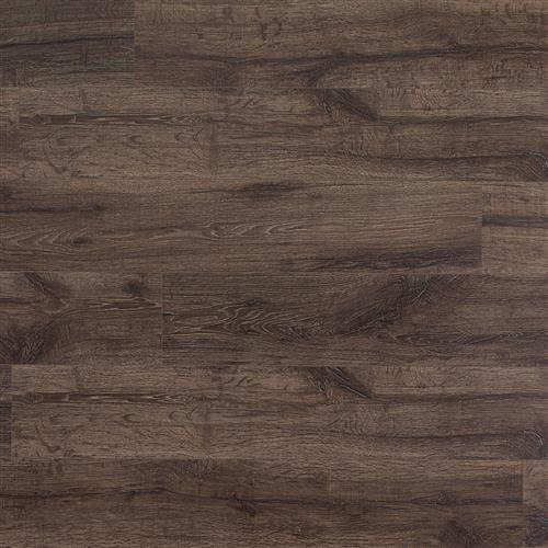 Naturetek Select - Reclaim Flint Oak
