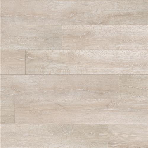 White Wash Oak