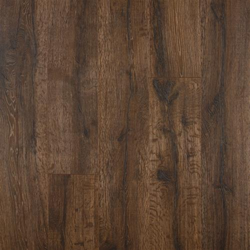 Naturetek Select - Reclaim Tudor Oak