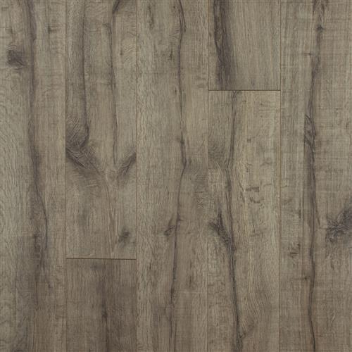 Quick Step Naturetek Select Reclaime Hamilton Oak Laminate Phoenix Tucson Az Houston Tx Express Flooring