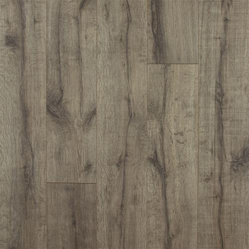 Naturetek Select - Reclaim Hamilton Oak