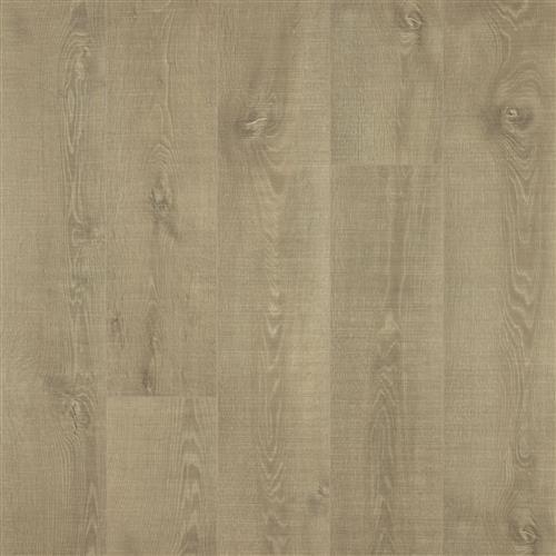 Laminate NatureTEK Select - Reclaimé Anderson Oak  main image