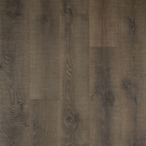 Laminate NatureTEK Select - Reclaimé Wilson Oak  main image