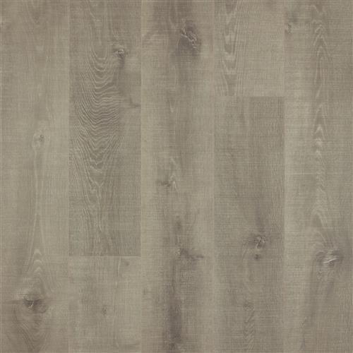 Laminate NatureTEK Select - Reclaimé Roane Oak  main image