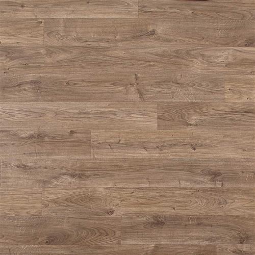 Bleached Rustic Oak