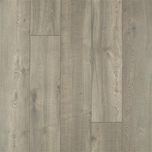 Naturetek Select - Provision Madison Oak