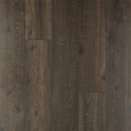 Hardin Oak