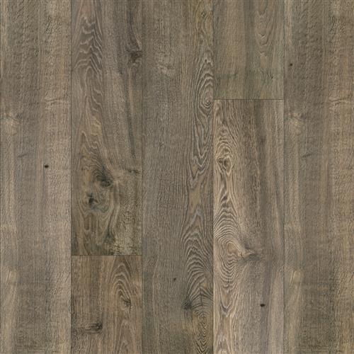 Tipton Oak