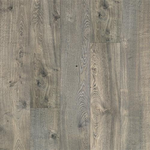Naturetek Select - Provision Bedford Oak