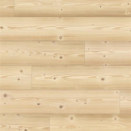 Naturetek Plus - Envique Summer Pine