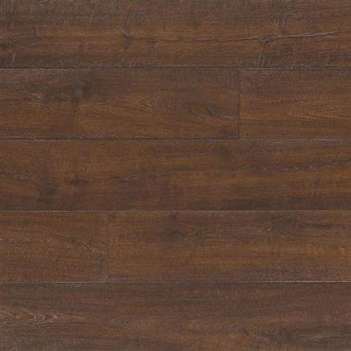 Naturetek Plus - Envique Dutch Oak