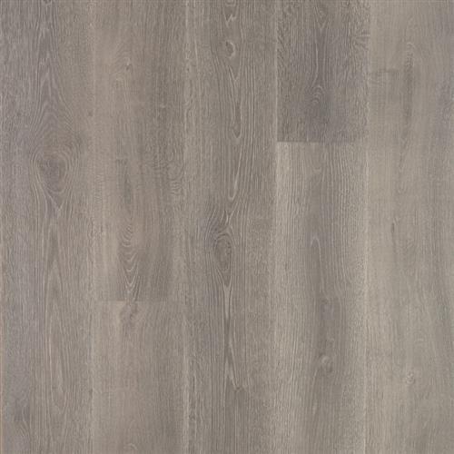 Naturetek Plus - Styleo Bolingbrook Oak