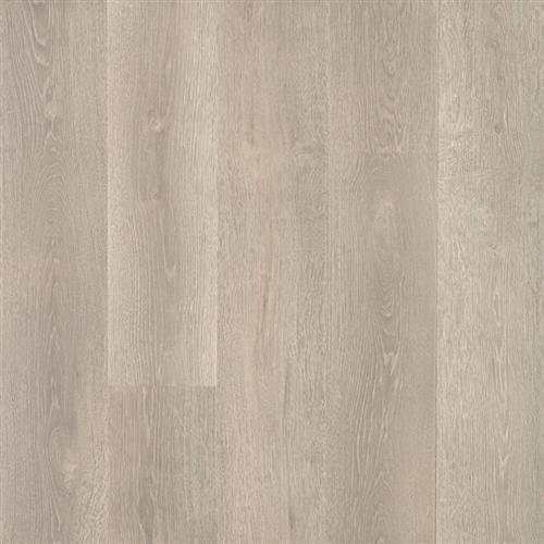 Naturetek Plus - Styleo Lili Oak
