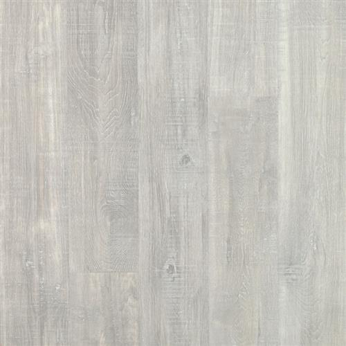 Naturetek Plus - Lavish Pendle Hickory