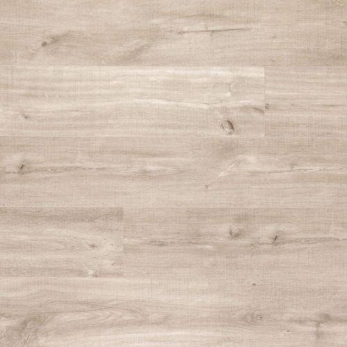 Endura Tek in Silver Lining Oak - Vinyl by Quick Step
