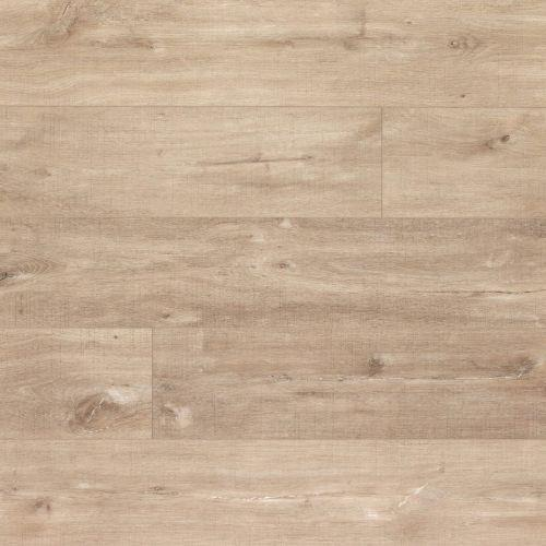 Endura Tek in Beachfront Oak - Vinyl by Quick Step