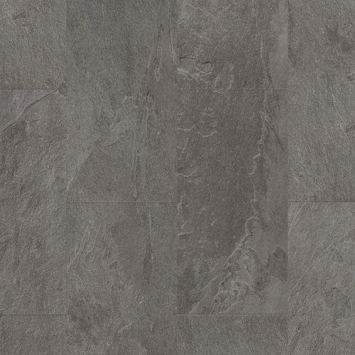 Endura Tek in Grey Slate - Vinyl by Quick Step