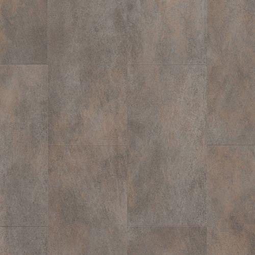 Oxidized Metal Concrete