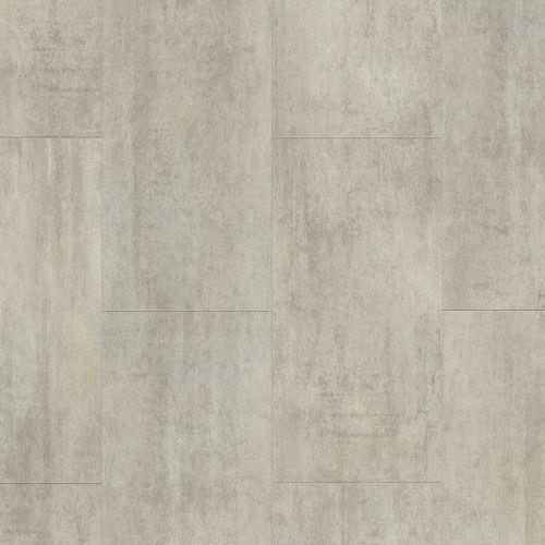 Enduratek Light Grey Travertine