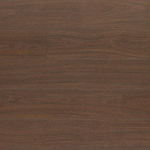 Endura Tek in Hot Chocolate Oak - Vinyl by Quick Step