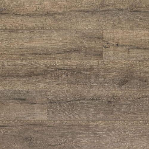 Endura Tek in Natural Cavern Oak - Vinyl by Quick Step
