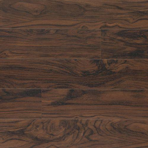 Endura Tek in French Silk Elm - Vinyl by Quick Step