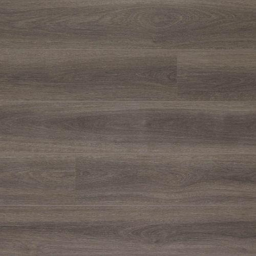 Endura Tek in Classic Charcoal Oak - Vinyl by Quick Step