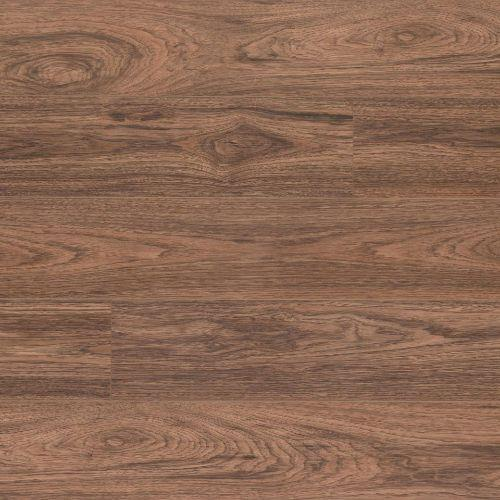 Endura Tek in Timberland Hickory - Vinyl by Quick Step