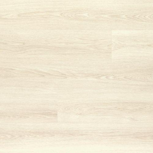 Endura Tek in Snowfall Oak - Vinyl by Quick Step