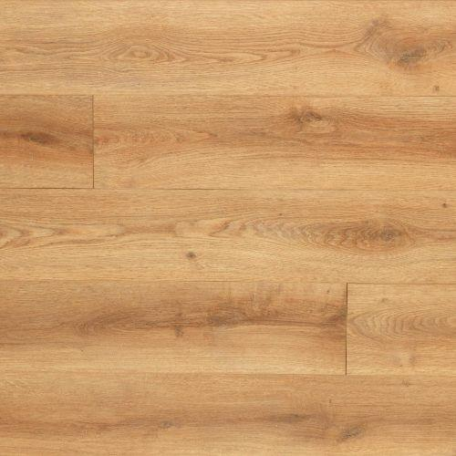 Endura Tek in Graham Cracker Oak - Vinyl by Quick Step