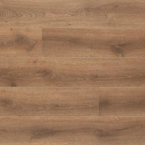Endura Tek in French Toast Oak - Vinyl by Quick Step