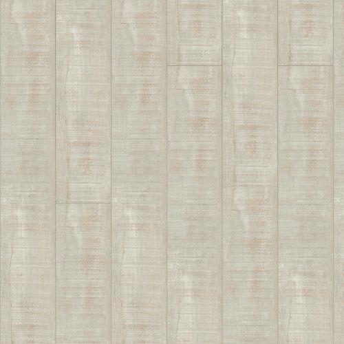 Enduratek Ultra Alpine Oak