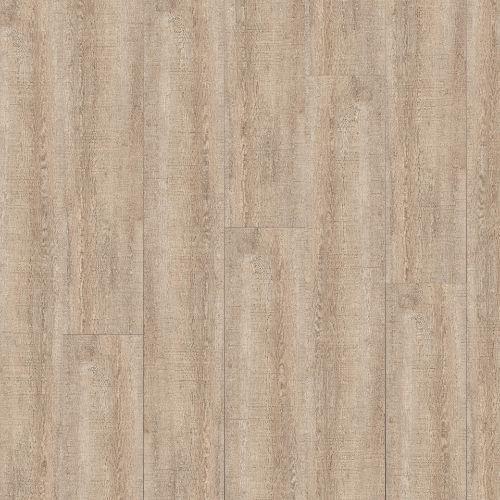 Icicle Pine