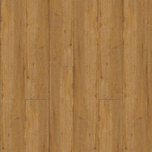 Enduratek Ultra Scarecrow Oak