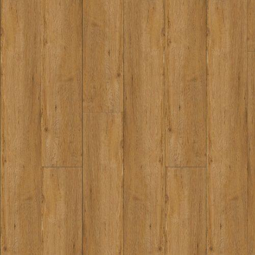 Scarecrow Oak