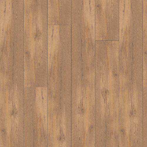 Enduratek Ultra Sandstorm Pine