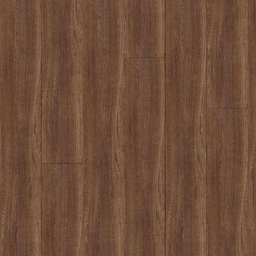 Chocolatier Oak