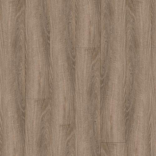 Enduratek Ultra Truffle Dust Oak