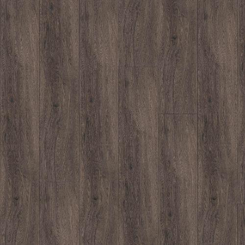 Smoky Quartz Oak