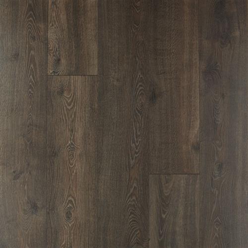 Naturetek Select - Provision Hardin Oak