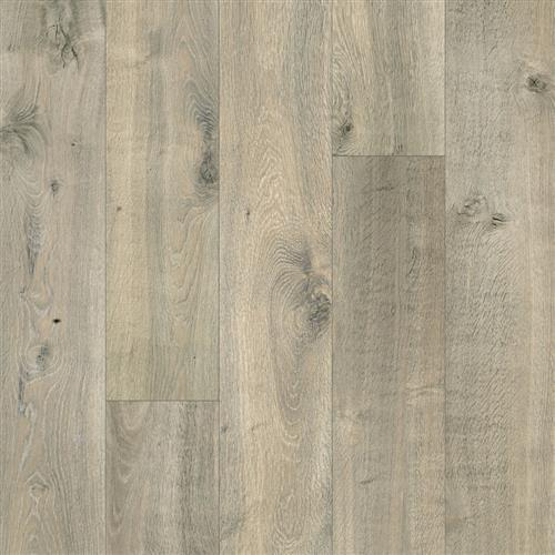 Naturetek Select - Provision Franklin Oak
