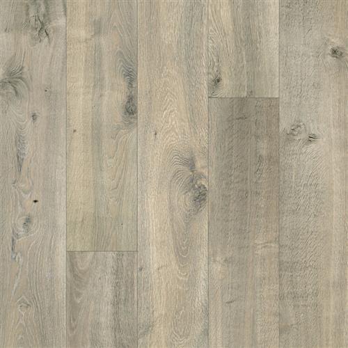 Franklin Oak