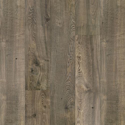 Naturetek Select - Provision Tipton Oak